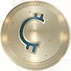 Counos Coin C
